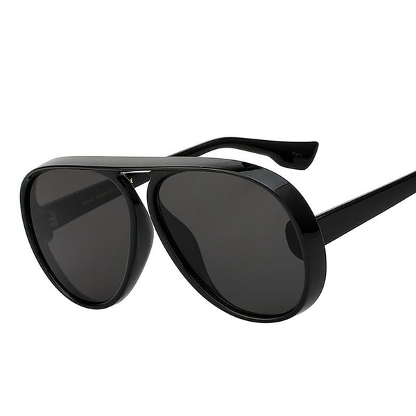 Revit -  - Men's Sunglasses - Vintage Sunglasses - Crissado