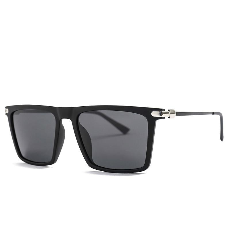 Jovaphile Sunglasses--Men's Sunglasses-Wayfarers-Lensuit