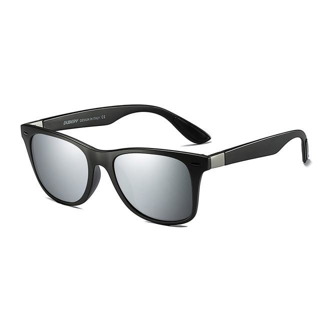 Astrostrain - Sunglasses NO.3 / D4195 - Men's & Women's Sunglasses -  - Crissado