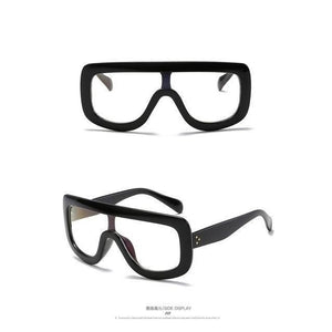 GELLER SUNGLASSES-colour 8-Lensuit--Lensuit