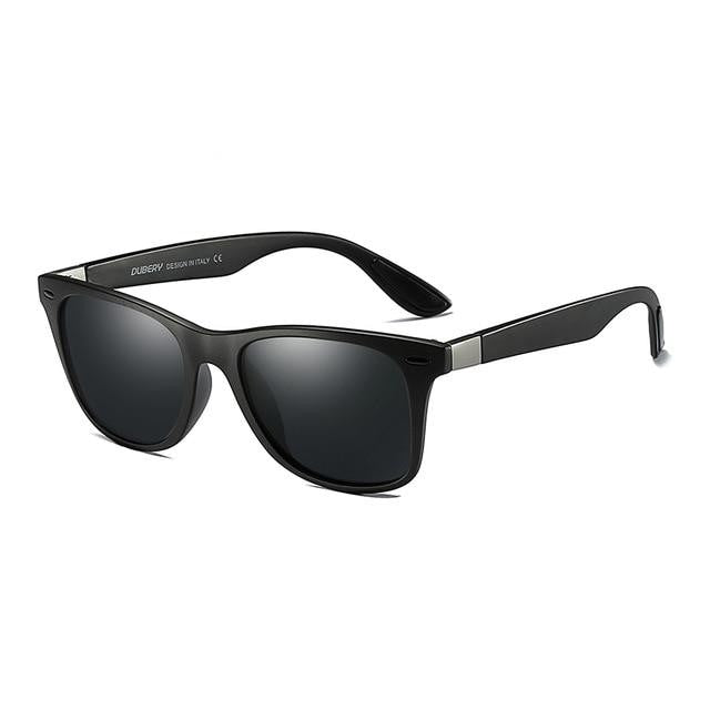 Astrostrain - Sunglasses NO.2 / D4195 - Men's & Women's Sunglasses -  - Crissado