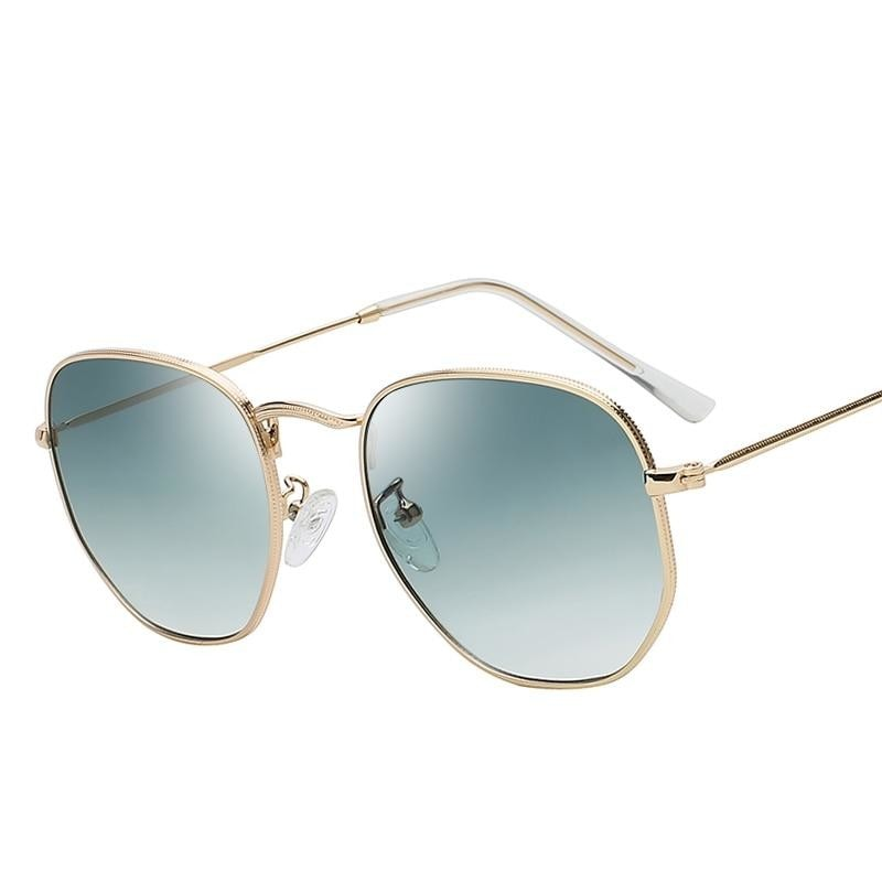 Aberidus -  - Men's & Women's Sunglasses - Vintage Sunglasses - Crissado