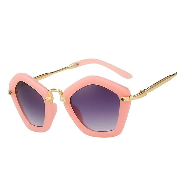 Scoorno -  - Women's Sunglasses - Vintage Sunglasses - Crissado