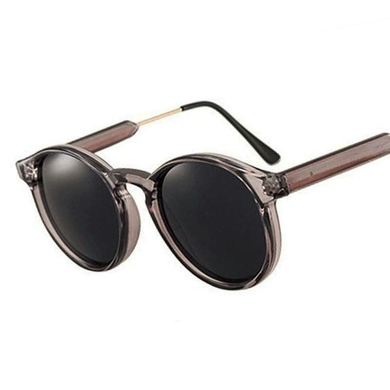 Boaconic--Men's & Women's Sunglasses-Wayfarers-Lensuit