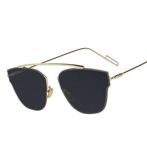 Chesture--Men's & Women's Sunglasses-Vintage Sunglasses-Lensuit