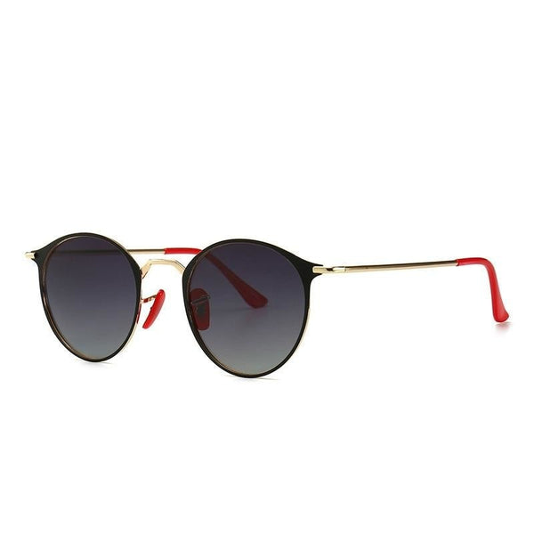 Loopnova -  - Men's Sunglasses - Vintage Sunglasses - Crissado