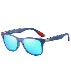 Astrostrain--Men's & Women's Sunglasses--Lensuit