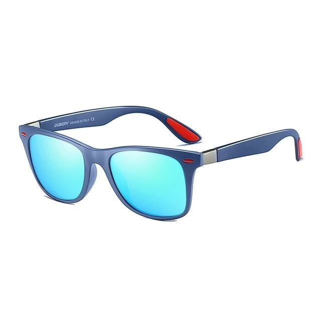 Astrostrain - Sunglasses NO.5 / D4195 - Men's & Women's Sunglasses -  - Crissado