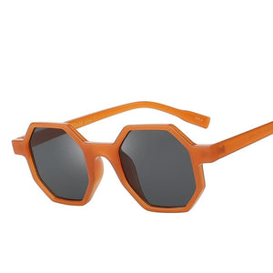 Modax Sunglasses--Women's Sunglasses-Vintage Sunglasses-Lensuit
