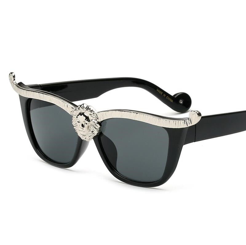Chillpal -  - Women's Sunglasses -  - Crissado