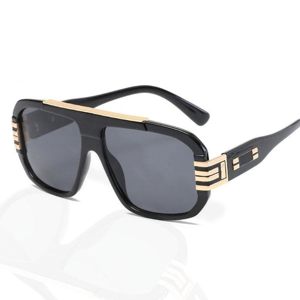 VORTEX -  - Men's Sunglasses - Celebrity Sunglasses - Crissado