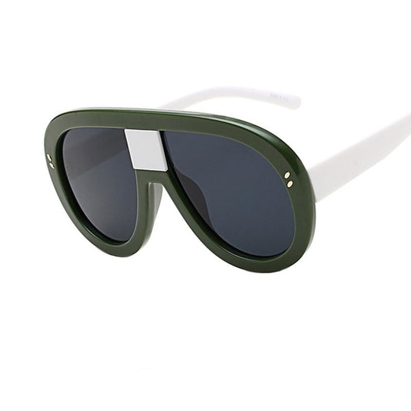 Sophile -  - Men's & Women's Sunglasses -  - Crissado