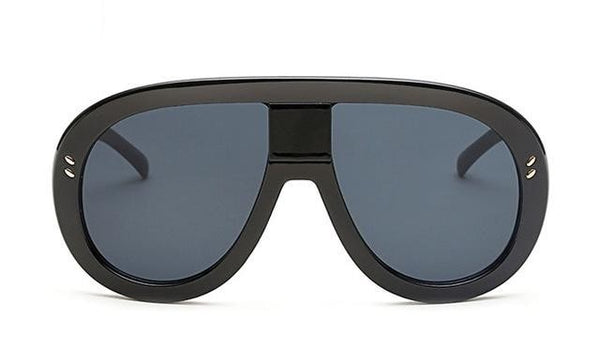 Sophile - 01 - Men's & Women's Sunglasses -  - Crissado