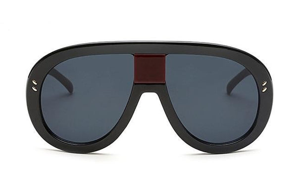 Sophile - 03 - Men's & Women's Sunglasses -  - Crissado