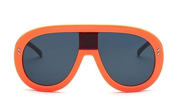 Sophile - 04 - Men's & Women's Sunglasses -  - Crissado