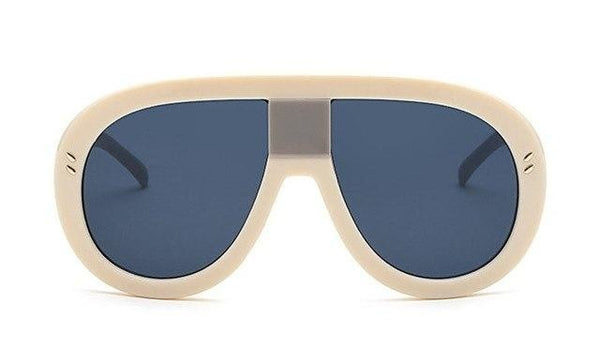 Sophile - 05 - Men's & Women's Sunglasses -  - Crissado