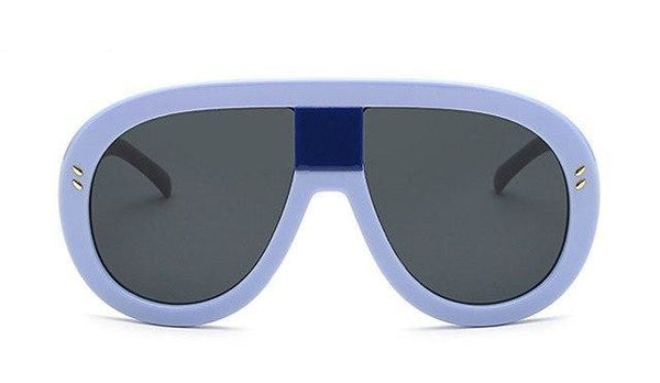 Sophile - 07 - Men's & Women's Sunglasses -  - Crissado