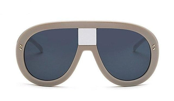 Sophile - 08 - Men's & Women's Sunglasses -  - Crissado