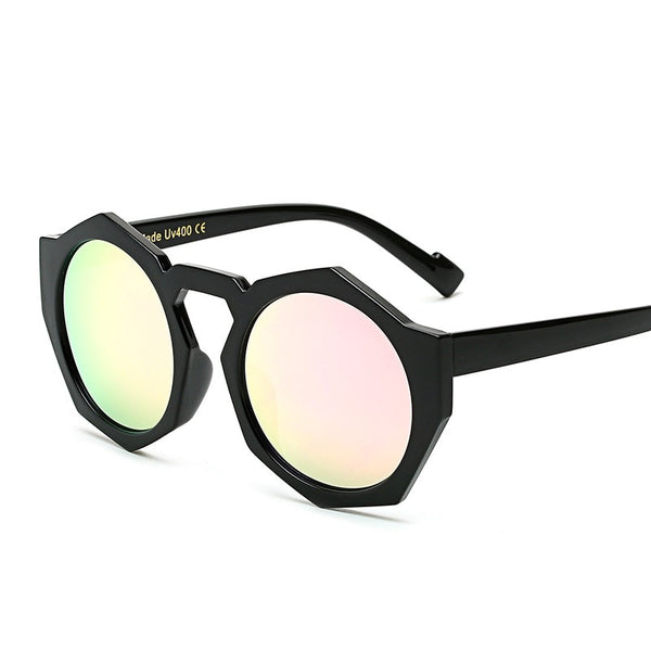 XORN -  - Men's & Women's Sunglasses -  - Crissado
