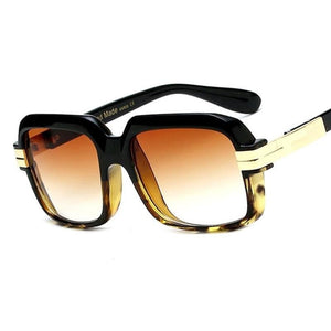 Boxium--Women's Sunglasses--Lensuit