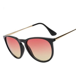 Kelorco -  - Men's Sunglasses -  - Crissado