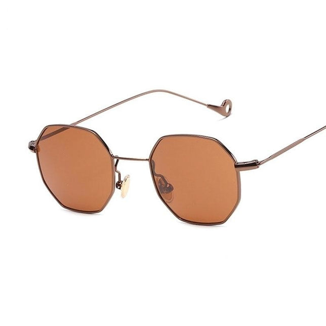 Blewrath--Men's & Women's Sunglasses-Vintage Sunglasses-Lensuit