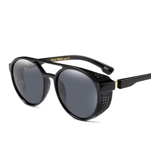 Rockatansky Sunglasses--Men's Sunglasses-Celebrity Sunglasses-Lensuit