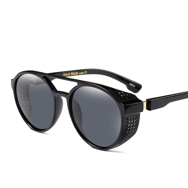Rockatansky - C4 - Men's Sunglasses - Celebrity Sunglasses - Crissado