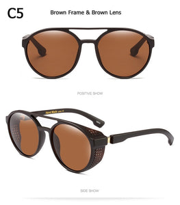 Rockatansky Sunglasses-C5-Men's Sunglasses-Celebrity Sunglasses-Lensuit