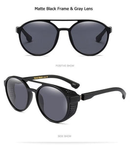 Rockatansky Sunglasses-C6-Men's Sunglasses-Celebrity Sunglasses-Lensuit