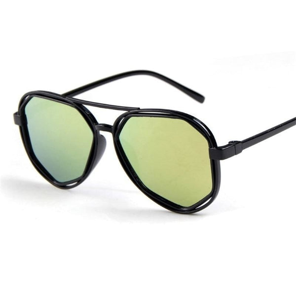 Swindle -  - Men's & Women's Sunglasses - Vintage Sunglasses - Crissado