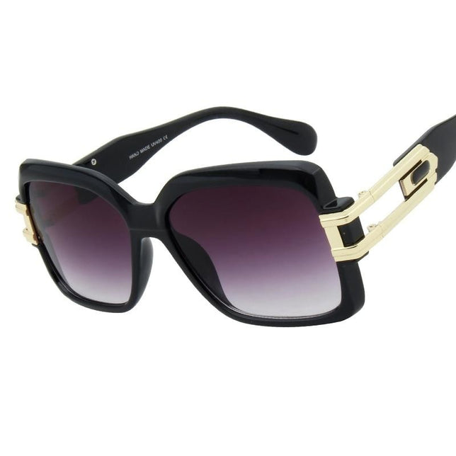 Gorealm Sunglasses--Women's Sunglasses--Lensuit