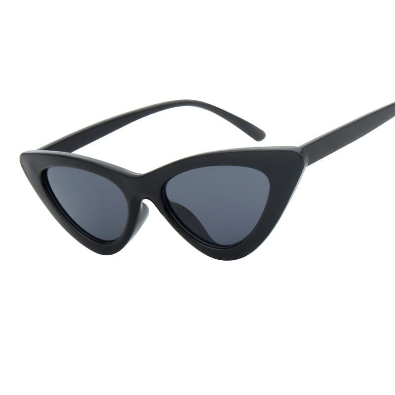 Cero--Women's Sunglasses-Cat Eye Sunglasses-Lensuit