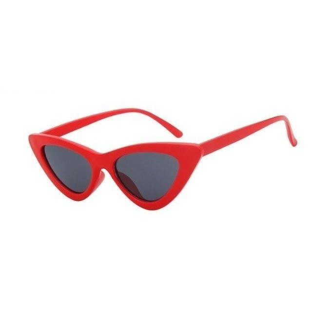 Cero-01-Women's Sunglasses-Cat Eye Sunglasses-Lensuit