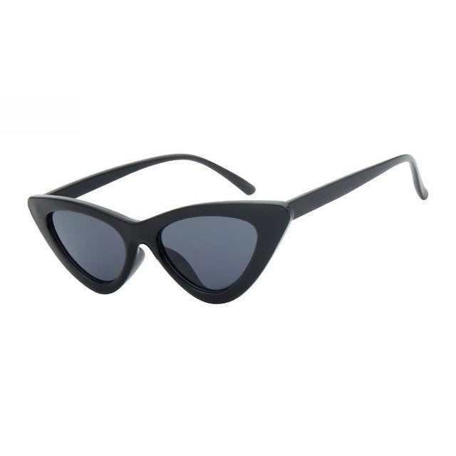 Cero-02-Women's Sunglasses-Cat Eye Sunglasses-Lensuit