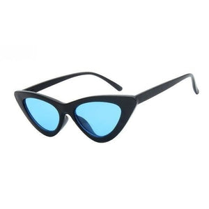 Cero-04-Women's Sunglasses-Cat Eye Sunglasses-Lensuit