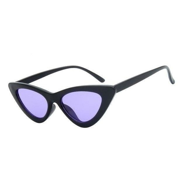 Cero-06-Women's Sunglasses-Cat Eye Sunglasses-Lensuit