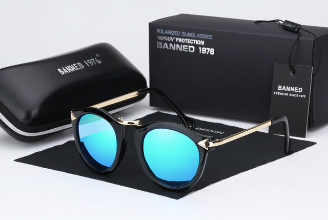 Lane Sunglasses-ice blue-Men's & Women's Sunglasses-Celebrity Sunglasses-Lensuit
