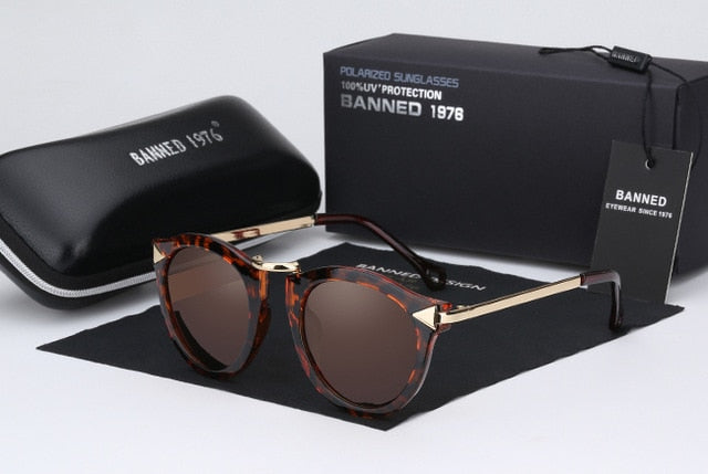Lane Sunglasses-leopard-Men's & Women's Sunglasses-Celebrity Sunglasses-Lensuit