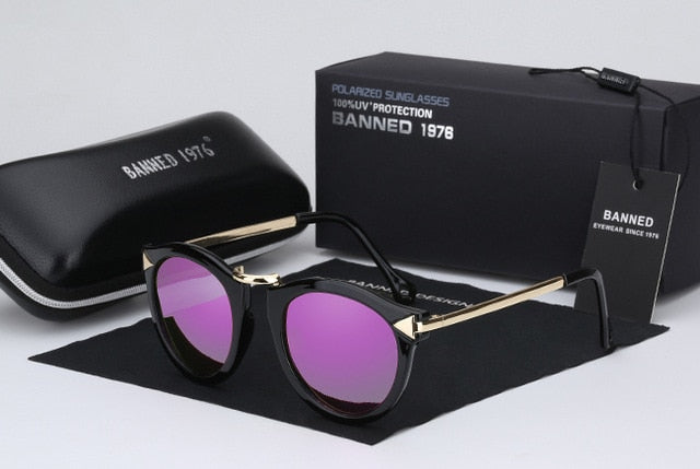Lane Sunglasses-purple-Men's & Women's Sunglasses-Celebrity Sunglasses-Lensuit