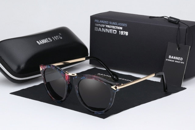 Lane Sunglasses--Men's & Women's Sunglasses-Celebrity Sunglasses-Lensuit
