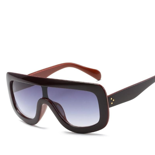 GELLER SUNGLASSES--Lensuit--Lensuit