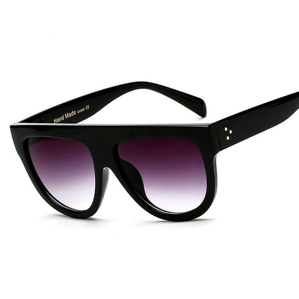 Noxu -  - Men's & Women's Sunglasses - Celebrity Sunglasses - Crissado