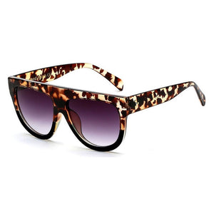 Noxu Sunglasses-2-Men's & Women's Sunglasses-Celebrity Sunglasses-Lensuit