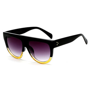 Noxu Sunglasses-5-Men's & Women's Sunglasses-Celebrity Sunglasses-Lensuit