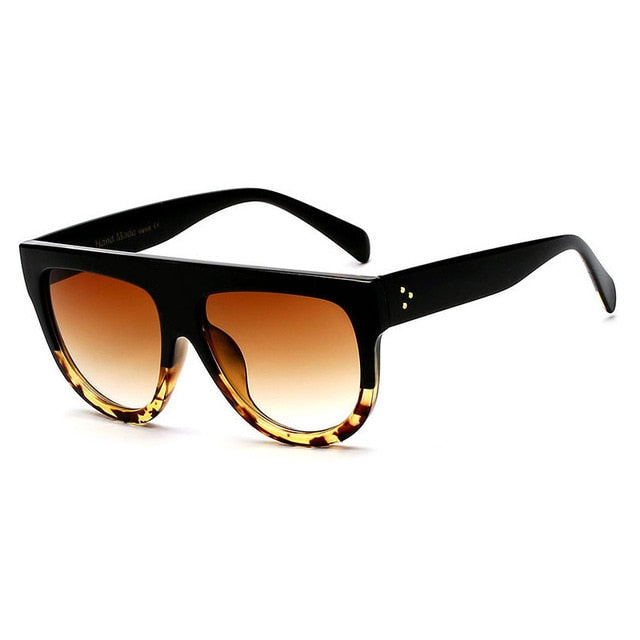 Noxu Sunglasses-6-Men's & Women's Sunglasses-Celebrity Sunglasses-Lensuit
