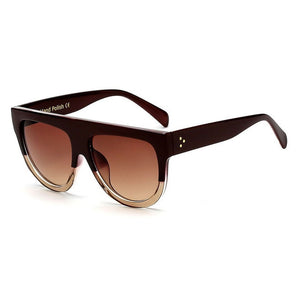Noxu Sunglasses-7-Men's & Women's Sunglasses-Celebrity Sunglasses-Lensuit