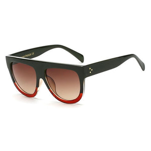 Noxu Sunglasses-9-Men's & Women's Sunglasses-Celebrity Sunglasses-Lensuit
