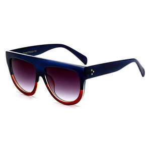 Noxu Sunglasses-10-Men's & Women's Sunglasses-Celebrity Sunglasses-Lensuit
