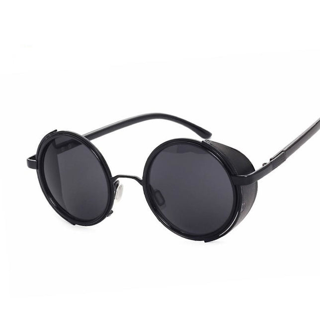 JAMES BOND Sunglasses--Men's Sunglasses-Steampunk Sunglasses-Lensuit